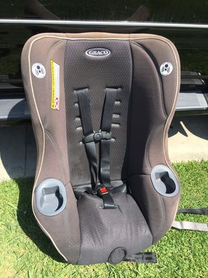 Graco Car seat kids and babies for Sale in Los Angeles, CA