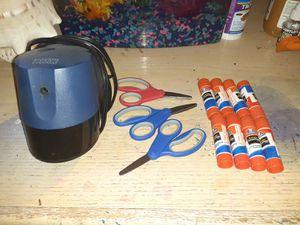 Teacher/School Supplies for Sale in Martinsburg, WV