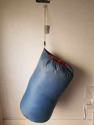 Vintage sleeping bag for Sale in Long Beach, CA