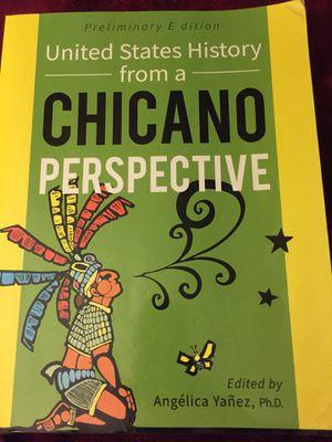 Textbook for Sale in Escondido, CA