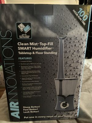 humidifier for Sale in Fort Washington, MD