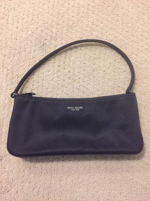 Kate Spade bag for Sale in Renton, WA