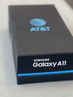 Galaxy A11 for Sale in Rochester,  NY