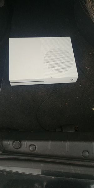 X box 1 1 TB for Sale in Dunlap, IL