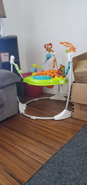 Bouncer for Sale in Houston, TX