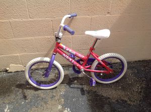 BICYCLE NEXT SIZE-16 EXCELLENT CONDITION for Sale in Miami, FL