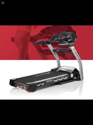 Bowflex BXT216 for Sale in Pinckney, MI