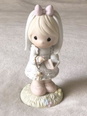 First Communion Precious Moments for Sale in Sanford, FL