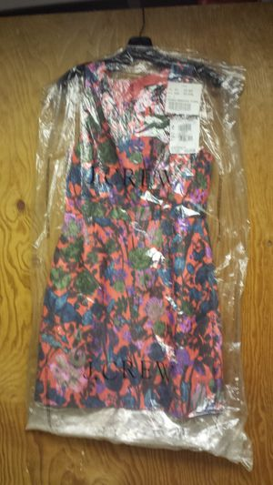 j crew dress for Sale in Chicago, IL