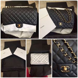Chanel for Sale in Fremont, CA