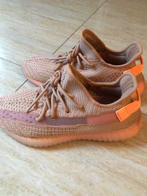 Adidas for Sale in Wellman, IA