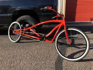 Beach cruiser for Sale in Colorado Springs, CO