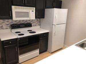 Kitchen Appliance Set for Sale in Durham, NC