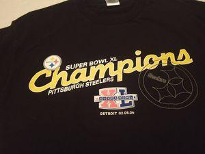 Pittsburgh Steelers Long sleeve shirt for Sale in Newport News, VA