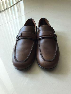 Ferragamo Men's Loafers size 8 for Sale in Miami, FL