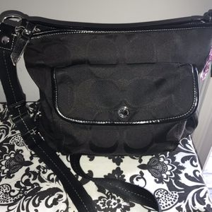 Like New Coach Bag for Sale in Bridgeport, CT