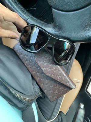 Gucci sunglasses for Sale in Houston, TX