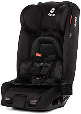 NEW Diono Radian 3RXT, 4-in-1 Convertible Car Seat for Sale in Sacramento, CA