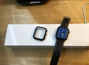 Iwatch for Sale in US