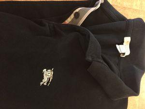 Burberry shirt medium $65 for Sale in Wilder, KY
