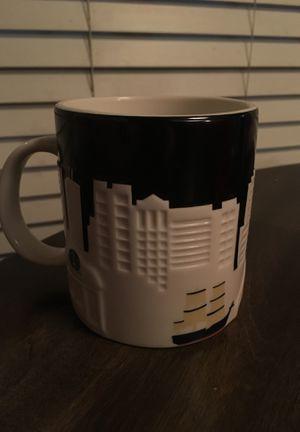 Houston Starbucks mug for Sale in Dallas, TX