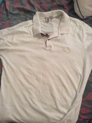 Authentic Burberry shirt for Sale in Philadelphia, PA