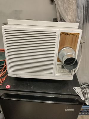 Kenmore window AC unit for Sale in Bakersfield, CA