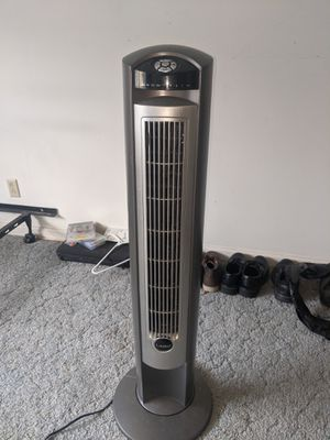 Lasko for Sale in Petersburg, TN