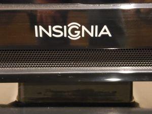 39 inch TV for Sale in Pomona, CA