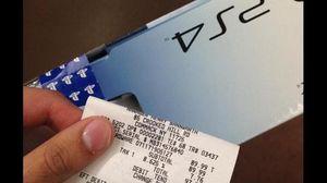 PS4pro for Sale in Rowlett, TX