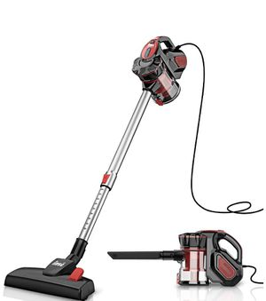 600w 18k 2in 1 vacuum for Sale in Chicago, IL