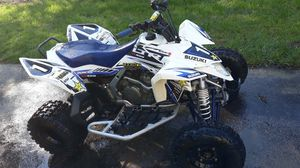 Ltr 450 for Sale in Baltimore, MD