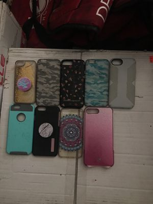 Cases for Sale in Blue Springs, MO