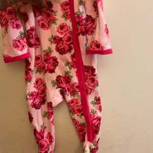 Baby Clothes for Sale in Fairfield, CA