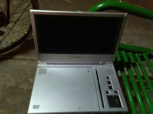 DVD PLAYER for Sale in Tempe, AZ