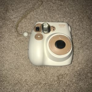 Polaroid Instax Mini 7c for Sale in Hillsboro, OR