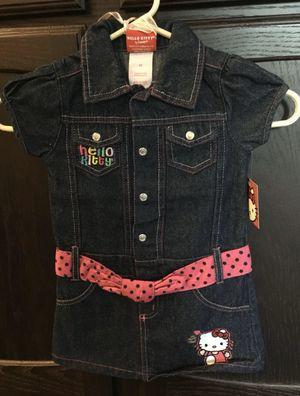 Girl's Dress for Sale in Rosharon, TX