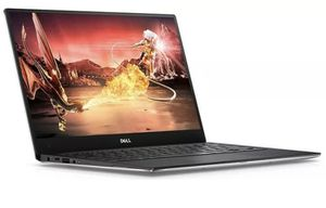 Dell XPS-13 9380 /128GB-SSD/InfinityEdge/UltraBook/Laptop for Sale in North Massapequa, NY