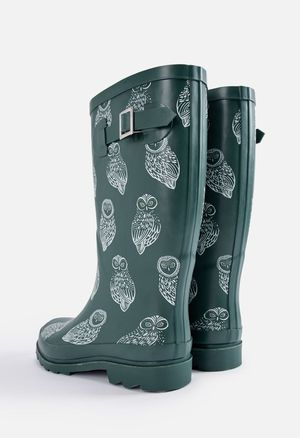 Micah Rain Boots for Sale in Layton, UT