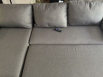 Sectional sleeper for Sale in Casselberry,  FL