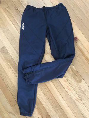 M* SWIX athletic pants for Sale in Spokane, WA