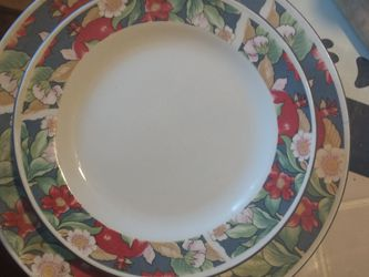 Find Porcelain Made In China Gabby Pattern Replacement LTD for Sale in Lafayette,  TN