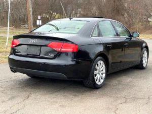 2012 Audi A4 Tachometer for Sale in Warren, OH