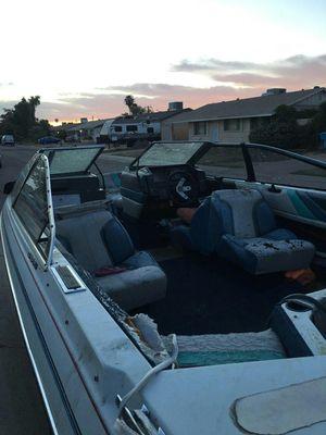 Bayliner boat for Sale in Phoenix, AZ