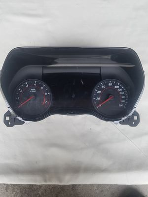 Cluster speedometer Camaro for Sale in Homestead, FL
