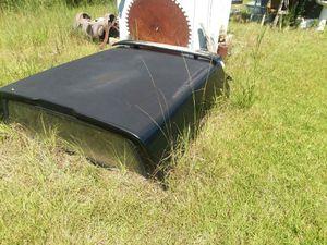 camper dhekk for Sale in DeFuniak Springs, FL