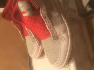 Retro Jordan 1 for Sale in Tallahassee, FL