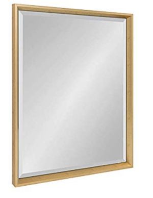 Wall mounted mirror for Sale in Mesa, AZ