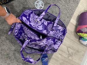 Roxy weekend bag for Sale in Ontario, CA