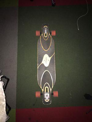 Loaded Longboard for Sale in Miami, FL
